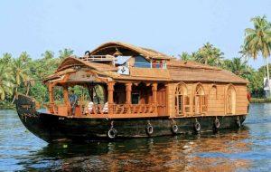 ದೋಣಿ ಮನೆ 3Boathouse-(1)