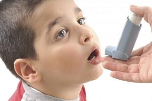 asthma-kid-feel-healthnfitlifes