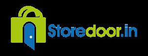 Storedoor.in
