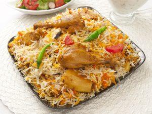 chicken-rice-