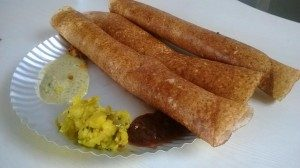 Dosas-Made-by-DosaMatic-300x168