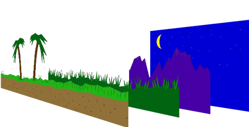 parallax-scroll-example-2