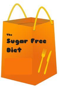 sugar-free-diet-shopping-list-1