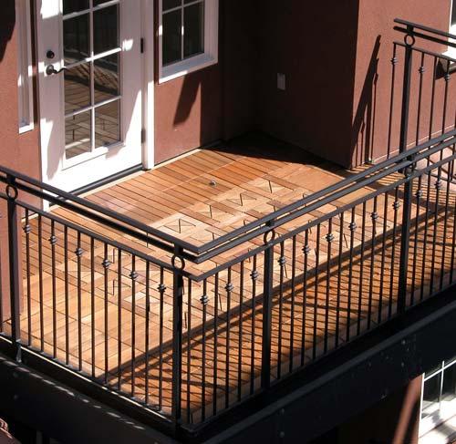 usage_balconies