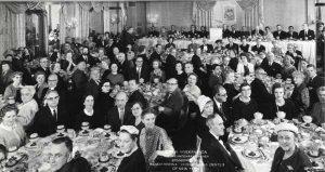 1vivekananda_centenary_banquet