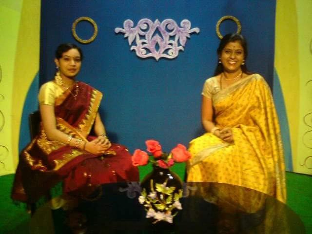 arpana-shanakra-tv-interview-1
