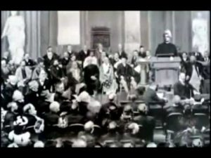 swami-vivekanandas-speech-at-world-parliament-of-religion-chicago