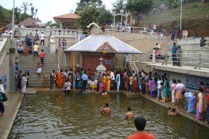 thalakkaveri_temple_karnataka