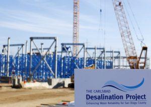 california-drought-desalination-plant