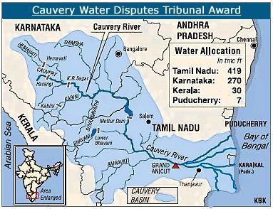 cauvery-disputes-tribunal-award_14894