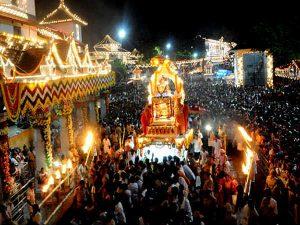 21-dharmasthala-deepavali