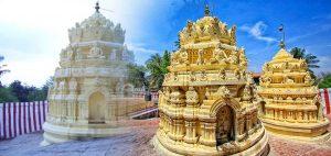 gavi-gangadhareshwara-temple