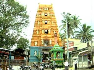 hasanambe-temple