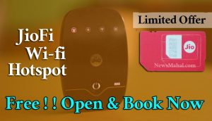 jio-wifi-hotspot