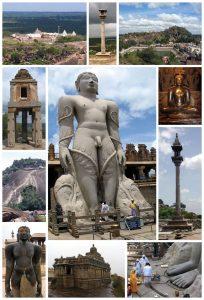 temples-svravanbelagola