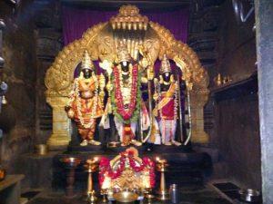 kodandarama-temple