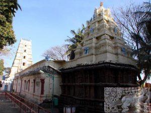 sri-kodandarama-temple_1418972962