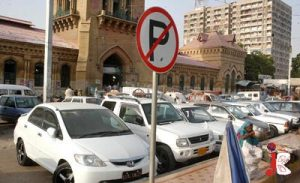 heavy-fines-for-no-parking-zone2