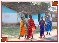 madhya-pradesh-people