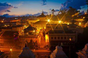 pashupatinath_temple_nepal