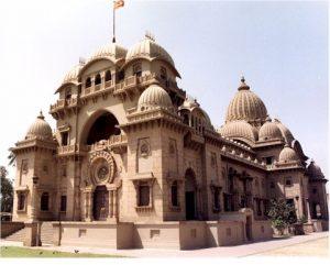 ramakrishna-vivekananda-center