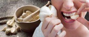 eating-garlic-can-help-treat-asthma