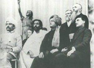 swami-vivekananda-parliament-of-religions