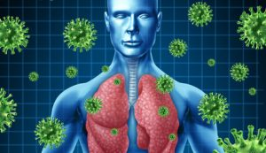 viral-lung-infections