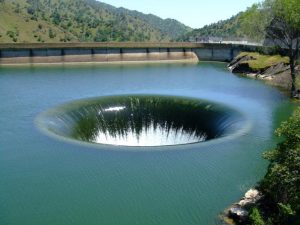 monticello_dam_drain_glory_hole_usa2