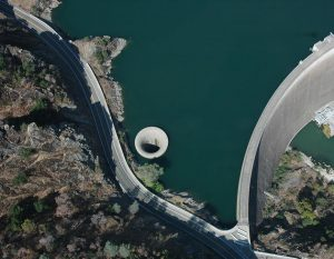 monticello_dam_drain_glory_hole_usa6