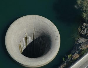 monticello_dam_drain_glory_hole_usa7