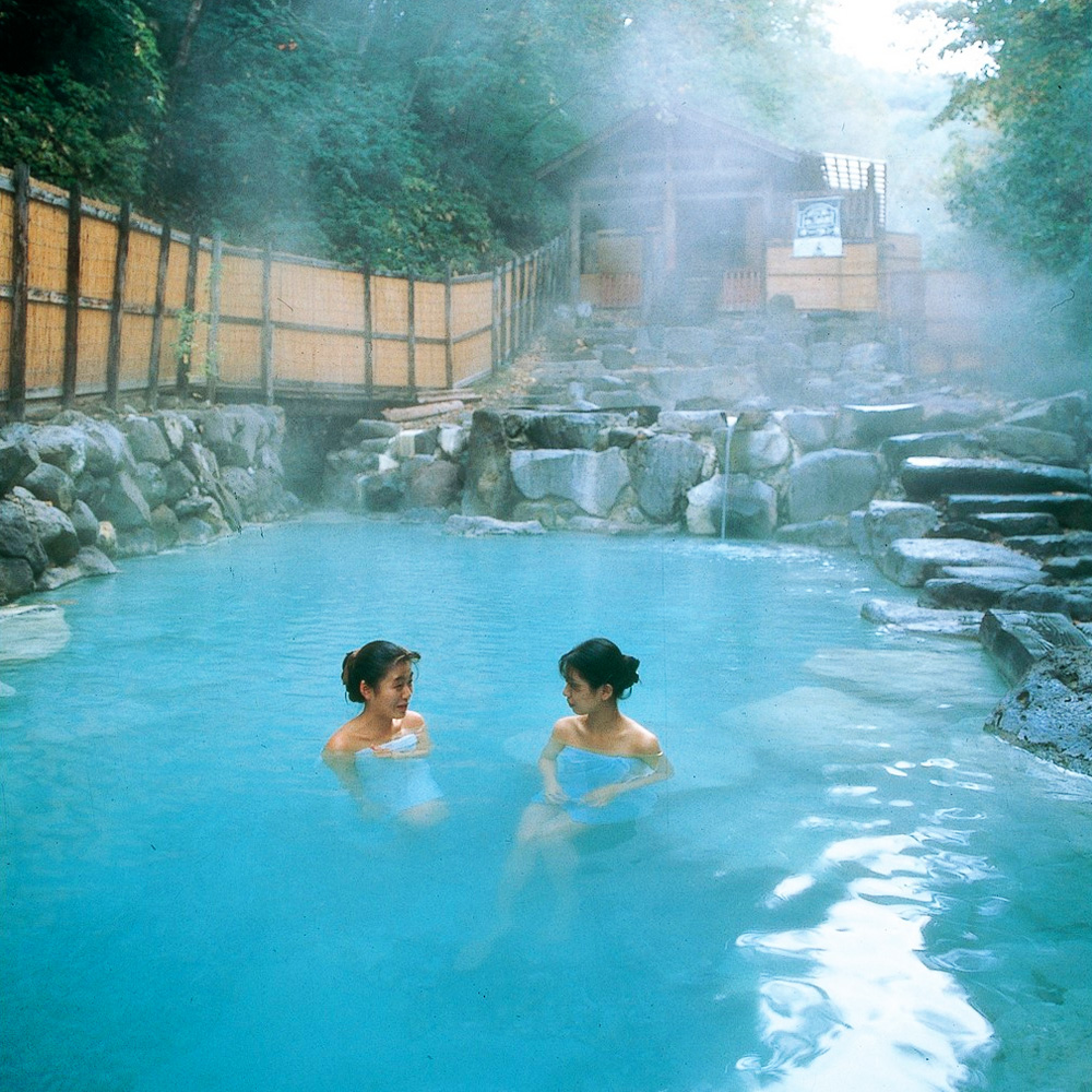 lava hot springs single asian girls Clubs in lava hot springs on ypcom see reviews, photos, directions, phone numbers and more for the best clubs in lava hot springs, id.