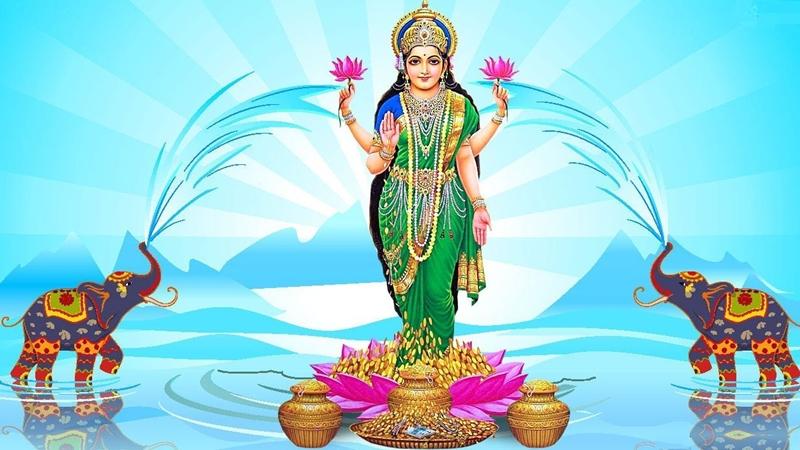 bhoomi pooja procedure in tamil pdf