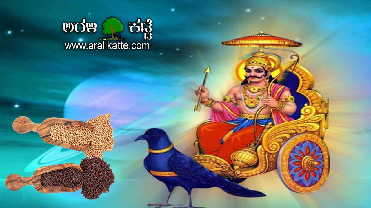 http://www aralikatte com/2018/07/15/india_lost_2nd_odi